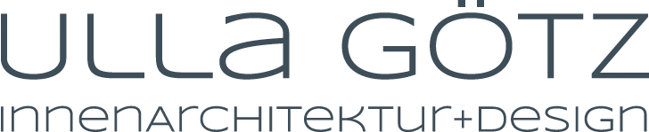 140930_UG_Logo_DE_heller