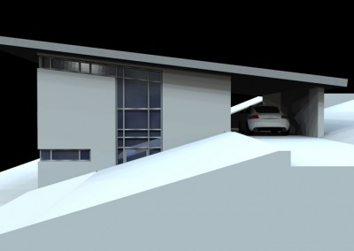 archiv ulla g tz innenarchitektur design. Black Bedroom Furniture Sets. Home Design Ideas