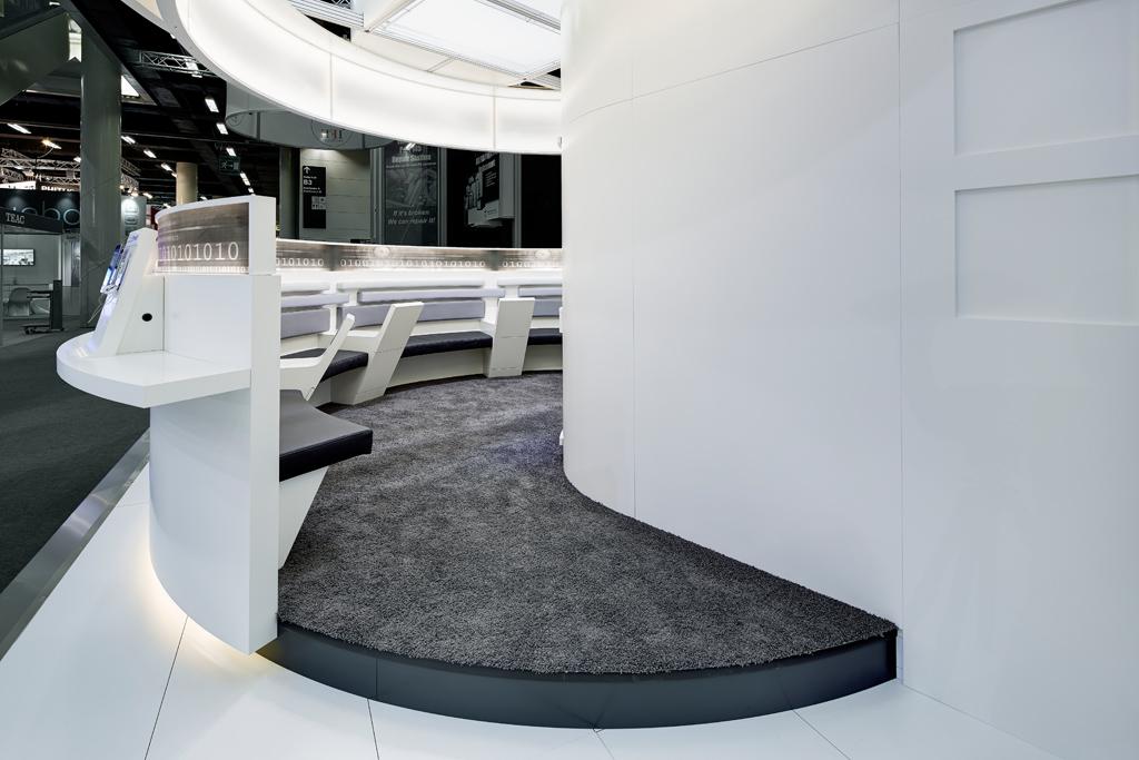 Lounge Möbel Design | Ulla Götz - InnenArchitektur & Design