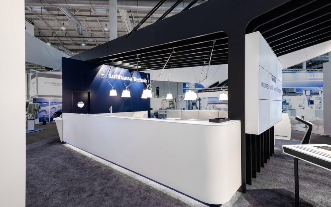 Lounge Möbel Design